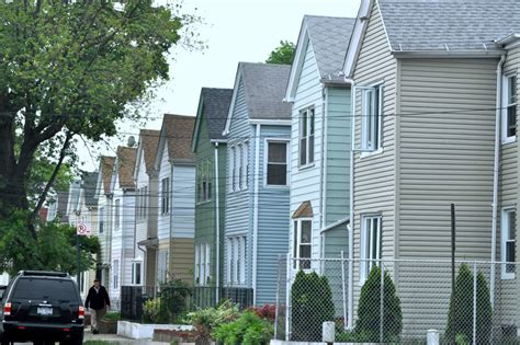 Plans For Homes by Buildings Homeowner