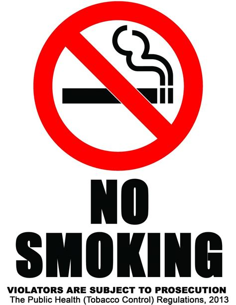 no smoking sign board pictures free no smoking signs to print out www imgkid com the