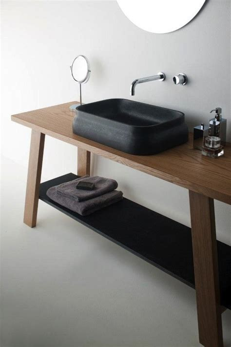 bathroom sink table best 25 bathroom collections ideas on pinterest