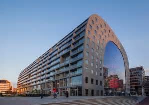 house shaped like a shoe expansive rotterdam market hall shaped like a giant horse shoe by mvrdv house