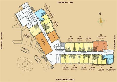 hotel layout atlantic city tropicana hotel atlantic city floor plan thefloors co
