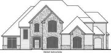 Main Floor Master House Plans luxury house plans main floor master bedroom house plans with