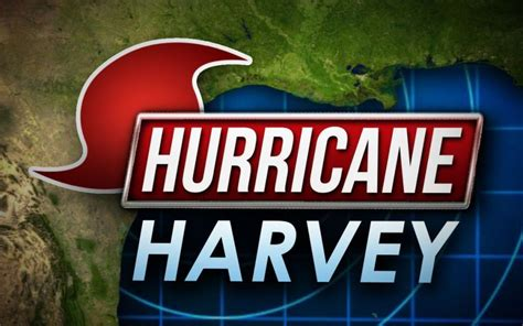 they called him harvey a hurricane harvey story books hurricane harvey relief supply list towntalk radio