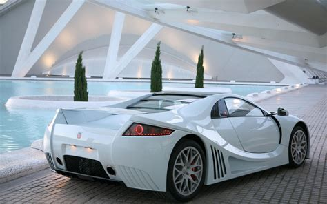 top 25 luxury cars expensive but luxury cars cars
