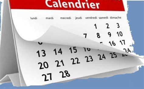 Calendrier Italie Calendrier Tous Les Ponts Et Jours F 233 Ri 233 S Attendus En