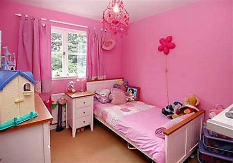 pink colour bedroom decoration teenage bedroom ideas for girls pink fresh bedrooms