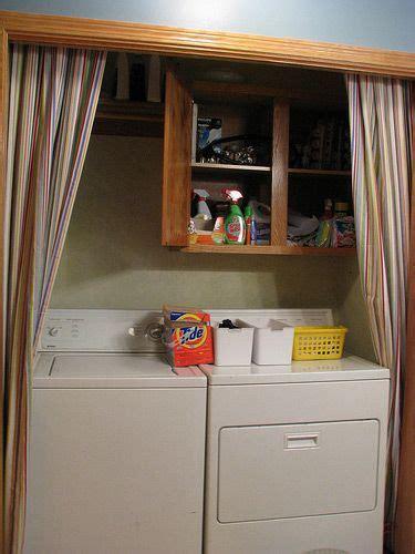 ikea cocina metod cocina ikea metod blanco buscar con lavander 237 a