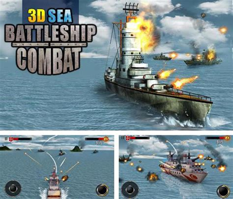 download game android warship battle mod world of warships free game prioritytune