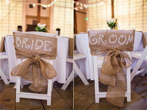 Romantic Barn Wedding   Rustic Wedding Chic