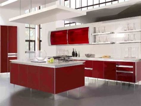 latest kitchen designs 2013 the most popular latest kitchen trends 2013 smith design