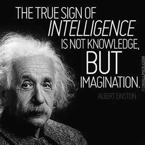 albert einstein biography report 25 best quotes from albert einstein on pinterest