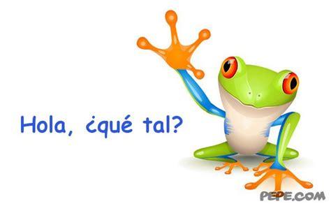 Imagenes Hola Que Tal | www pepe com ecards greetings reminders