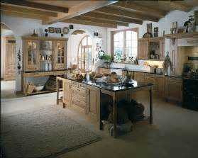old fashion kitchen lovely old fashioned kitchen kitchens pinterest