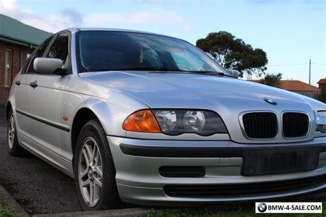 bmw 318i 2000 review 2000 bmw 318i e46 new car release date and review 2018
