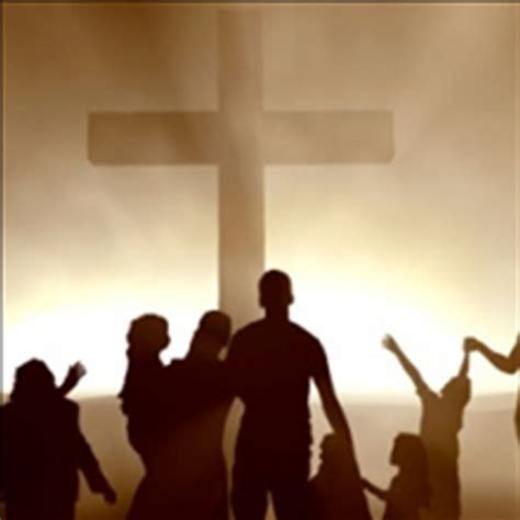 imagenes jovenes catolicos jovenes cristianos imagenes www pixshark com images