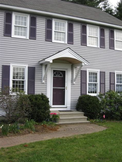 Front Door Awning Ideas Pictures by Awning Front Door Awning Ideas