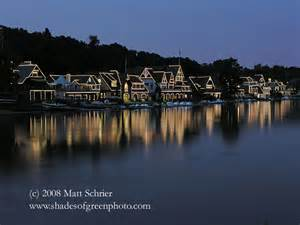 boat house row philadelphia philadelphia pa photo print boathouse row