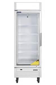 Glass Door Display Freezer Austune Commercial G1fsd 15 Austune Upright Display