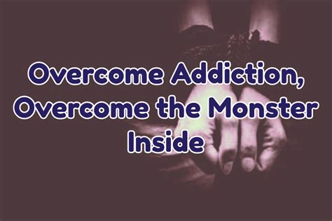 Detox Treatment Near Me by Addiction How To Overcome The Insider