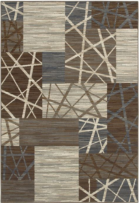 Shaw Floors Area Rugs Asher Area Rug Multi Contemporary Rugs By Shaw Floors
