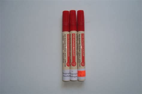 Dop Pvc 12 dop surub plastic cauciuc 10 cauciuc 12 diverse