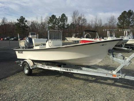 maycraft boats smithfield nc page 1 of 2 may craft boats for sale boattrader