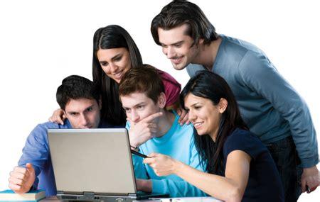 studenti universit 224 degli studi di pavia