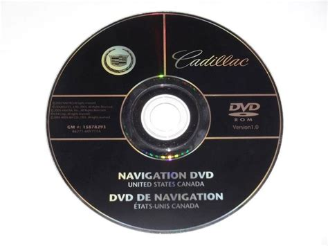 dvd navigation map america 33 best images about dvd navigation map disks on