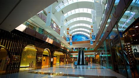 Car Rental Dubai Mall Of The Emirates Dubai Mall Dubai Expedia Co In