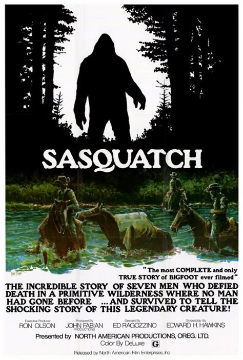 the sighting books every 70s sasquatch the legend of bigfoot 1977
