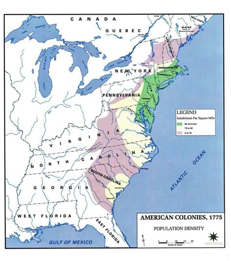 interactive map of colonial america 17 best images about maps on interactive map