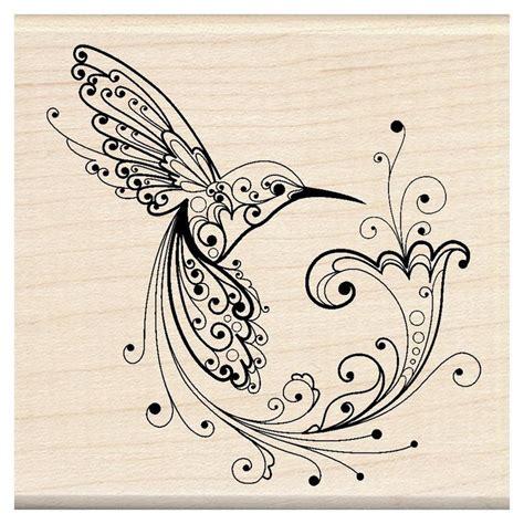 jade lotus tattoo vt 272 best tattoo images on pinterest tattoo ideas loving