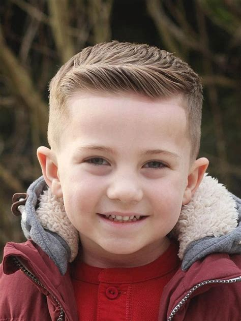 toddler boy hairstyles pictures 50 toddler boy haircuts your will toddler boys haircuts toddler boys and haircuts