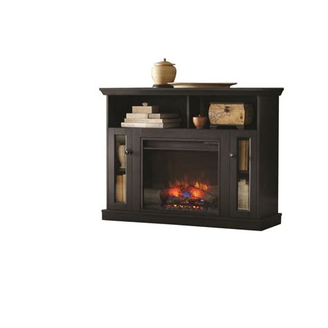 Home Hardware Electric Fireplace by Convertibles Bags Handbags Totes Purses Backpacks