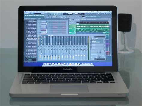 house music fl studio fl studio being developed for osx run the trap