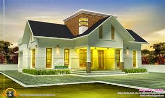 beautiful homes images very beautiful house kerala home design and floor plans