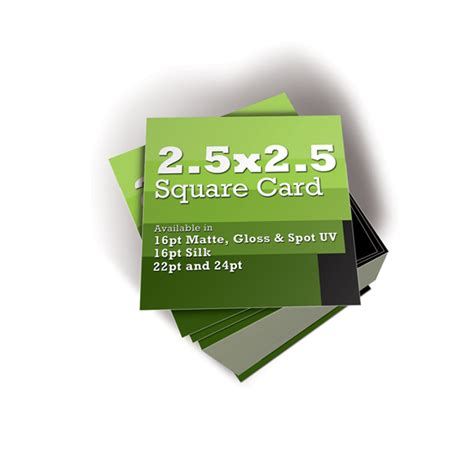 2 5 x 2 5 business card template 100 2 5 x 2 5 square business cards premium business