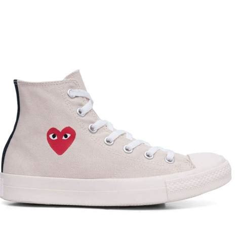 Jual Converse X Cdg petition size 12 cdg x converse