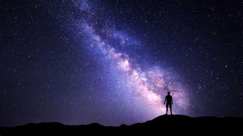 imagenes de varias galaxias pela primeira vez elementos respons 225 veis pela vida foram