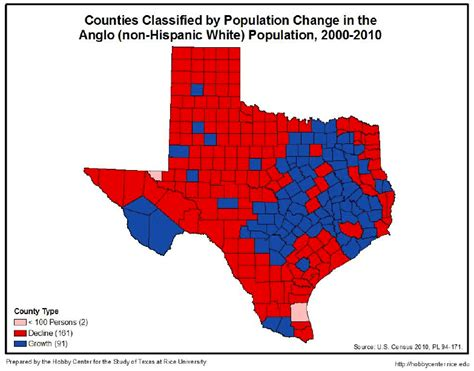 southern district of texas map texas latinos poised for no house gains despite population boom and new districts