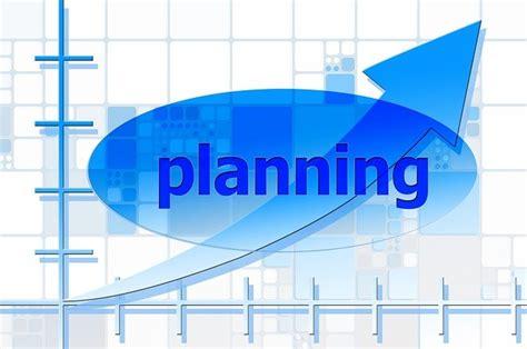 Buprenorphine Detox Plan by Suboxone Taper Plan The 4 Pillars Method Opiate