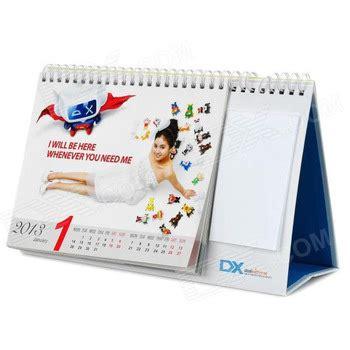 Buy Calendrier 2015 Cheap Printing Best Calendar Design 2015 Buy Print Large