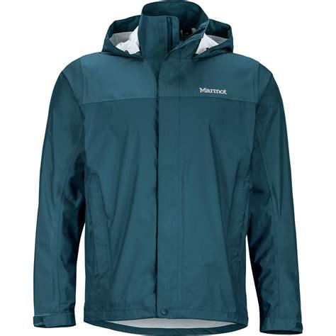 marmot jacket sale marmot precip jacket s backcountry