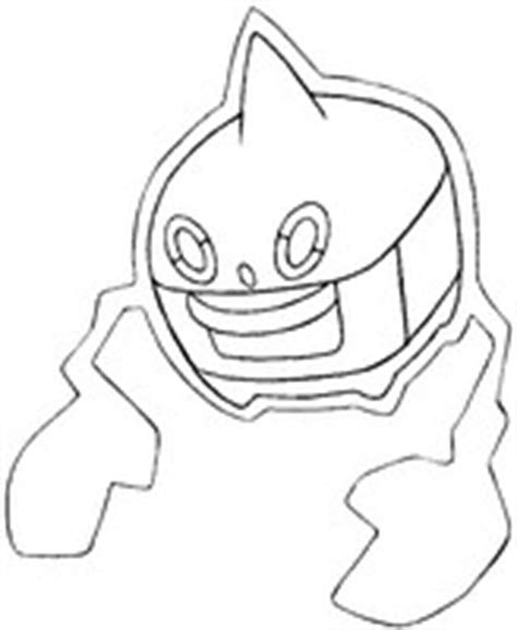 pokemon coloring pages rotom m 229 larbilder pokemon alternative former f 228 rgl 228 ggningsbilder