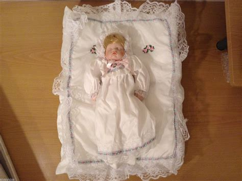 Hello Doll by Vintage Hello Dolly Collectible Doll Quot Megan Quot Signature