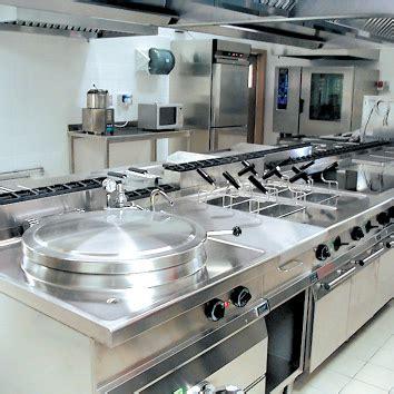 emmepi cucine stunning emmepi grandi cucine contemporary harrop us