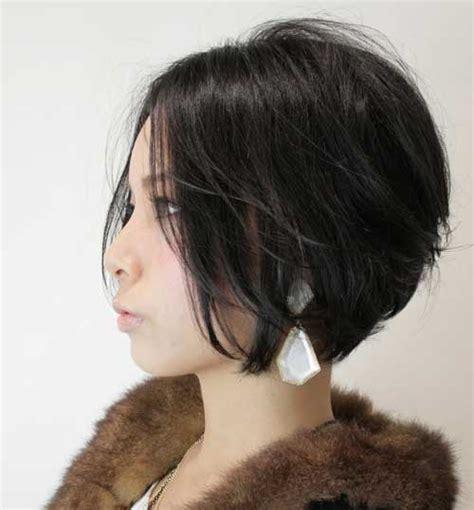 super short bob haircuts 2013 short haircut for women 25 trendy super short hair short hairstyles 2017 2018