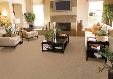 area rugs raleigh nc carpets hardwood floors area rugs raleigh flooring cary nc