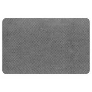 Bed Bath And Beyond Kitchen Rugs Buy Rubber Backed Kitchen Rugs From Bed Bath Beyond
