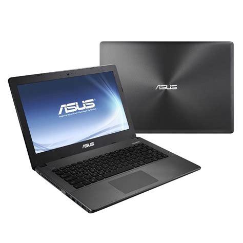 Laptop Asus Hay Dell laptop n 224 o ph 249 hợp cho c 225 c bạn sinh vi 234 n mazda miền bắc